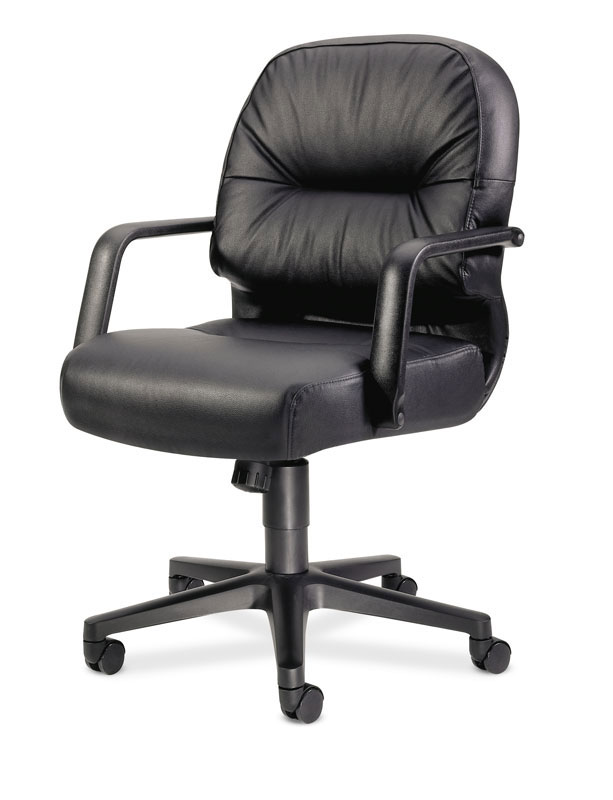 chairs executive chairs managerial chairs guest chairs task chairs ergonomic chairs mesh chairs stools and folding chairs