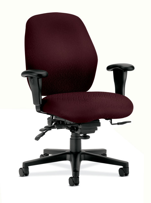Chairs Executive Managerial Guest Task Ergonomic Mesh Stools And Folding