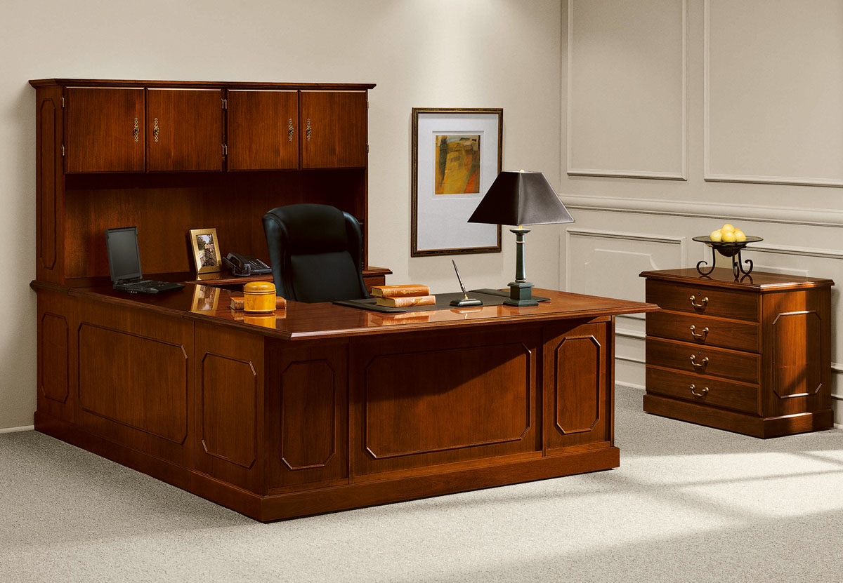 office furniture - ga blanco & sons inc