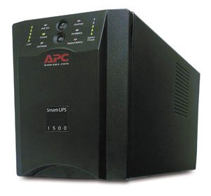 Power Protection Technology Products Ga Blanco Amp Sons Inc